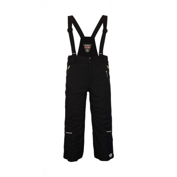KILLTEC SINLEY JUNIOR  PANTS