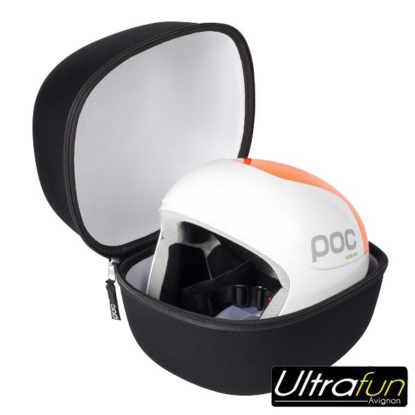 POC PROTECTION CASQUE