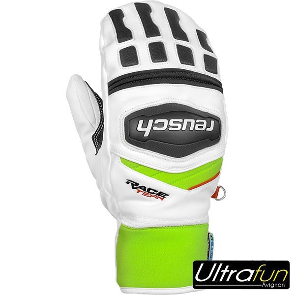 REUSCH MOUFLE TRAINING R-TEX® XT ADULTE