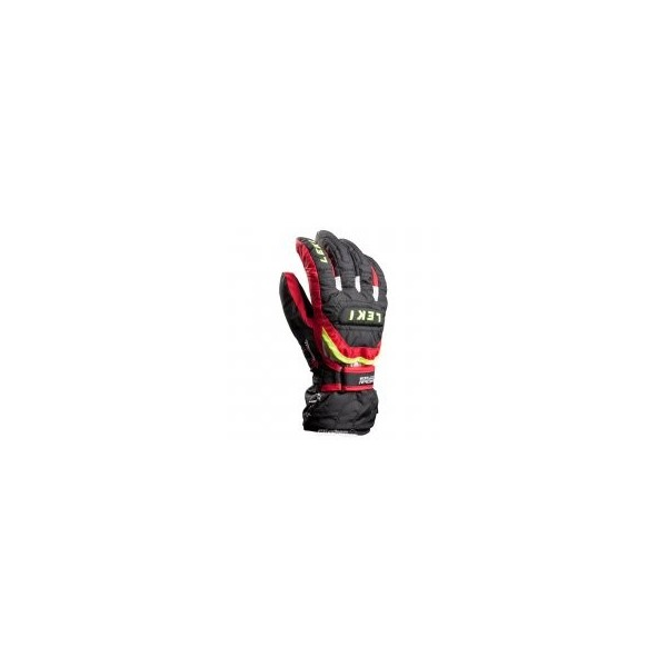 GANTS LEKI JUNIOR