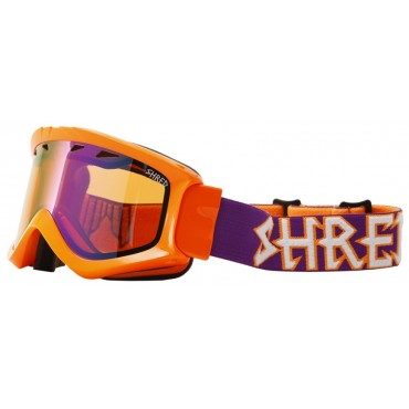 GOGGLE SHRED YONI III THE JACK