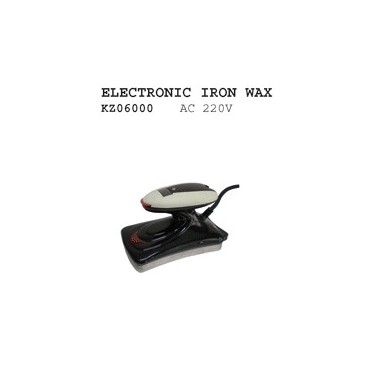 IRON FART BRIKO MAPLUS ELECTRONIC 220V