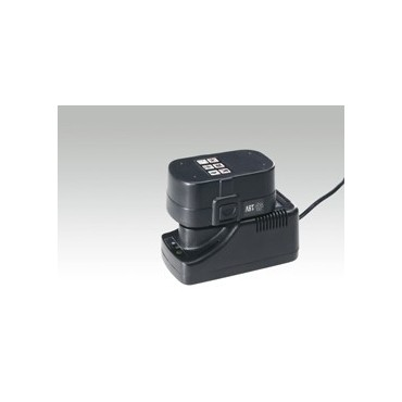 ADDITIONAL BATTERY FOR DISCMAN WINTERSTEIGER