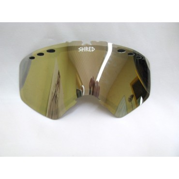 DOUBLE LENS SHRED JR SOAZA SILVER