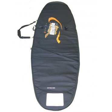 BAG SUP PADDLE SIDE-ON ULTRA FUN