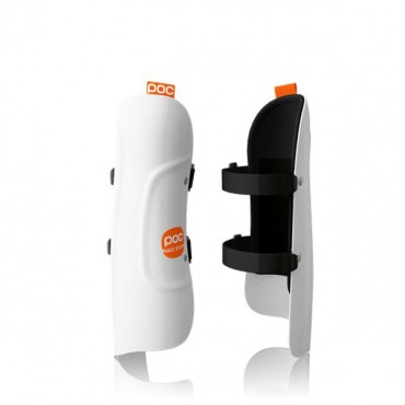 SHINGUARD POC 2013