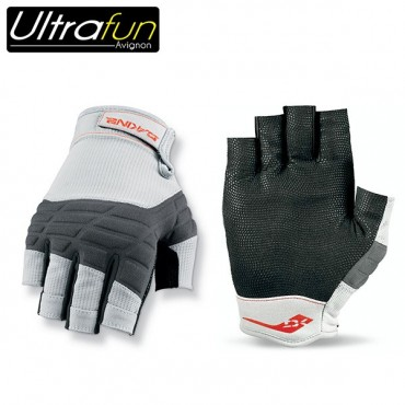 GANTS FULL FINGER SAILING DAKINE