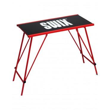 SWIX TABLE DE FARTAGE 96x45