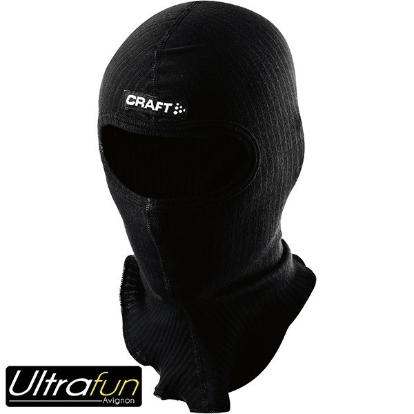 CRAFT CAGOULE BE ACTIVE