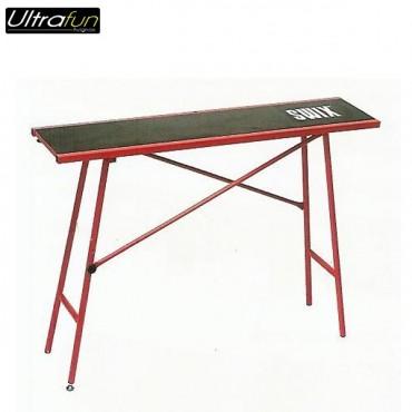 SWIX TABLE DE FARTAGE120x35