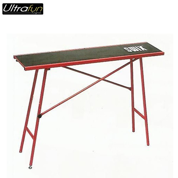 SWIX TABLE DE FARTAGE120x35