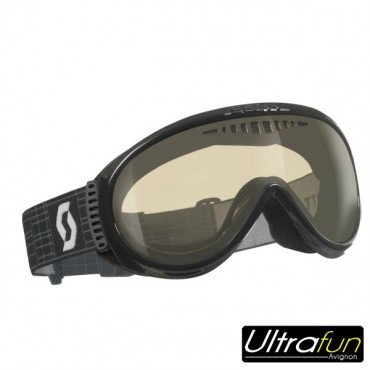 MASQUE SCOTT UNLIMITED OTG