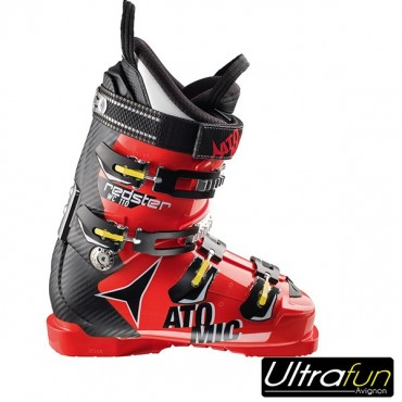 ATOMIC REDSTER FIS 110 CHAUSSURE