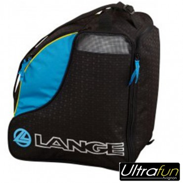 LANGE MEDIUM BOOT BAG