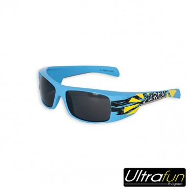 LUNETTE SHRED SWALY GLARE BLUE