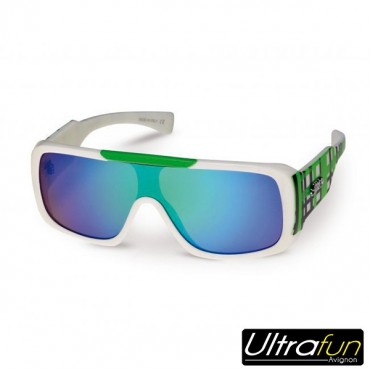 SHRED LUNETTE ROSKO FRUITION WHITE