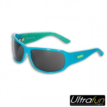 LUNETTE SHRED PROVOCATOR