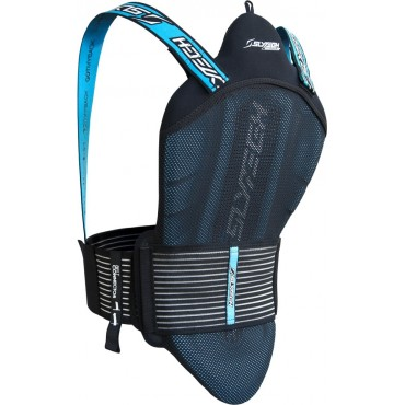 PROTECTION DORSALE SLYTECH BACKPRO XT LITE
