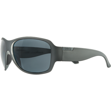SHRED LUNETTE PROVOCATOR NOWEIGHT SHRAY POLARIZED