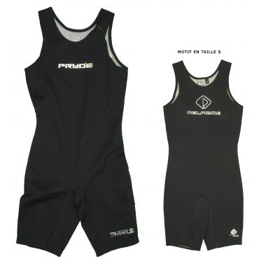 THERMOBASE NEOPRENE NEIL PRYDE