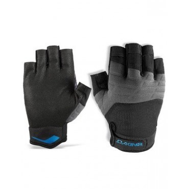 GANTS HALF FINGER SAILING DAKINE
