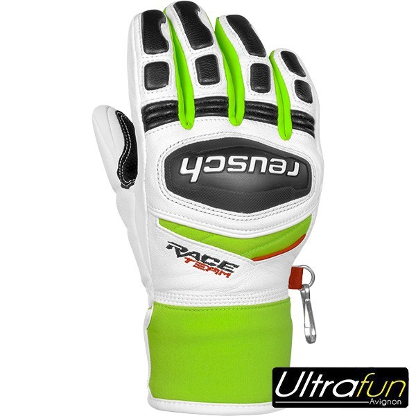 REUSCH GANT GS JUNIOR