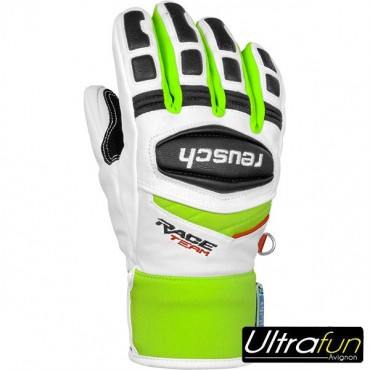 REUSCH GANT Training R-TEX® XT JUNIOR