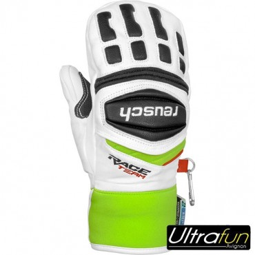 REUSCH MOUFLE Training R-TEX® XT JUNIOR