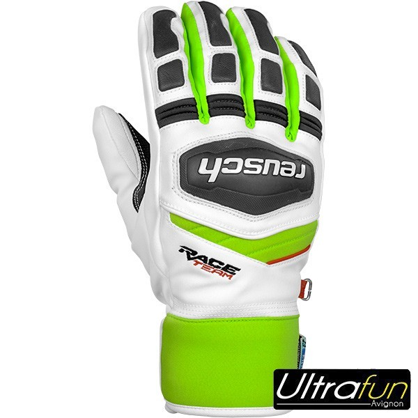 REUSCH GANT TRAINING R-TEX® XT ADULTE