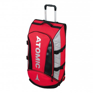 ATOMIC ROLLING DUFFLE 110 LITRES