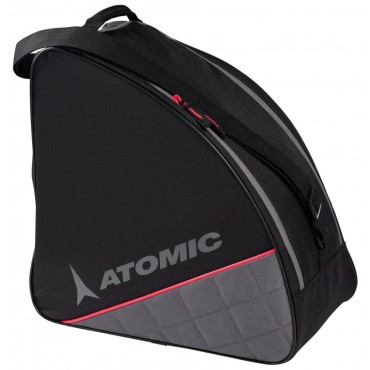 ATOMIC AMT PURE BOOT BAG