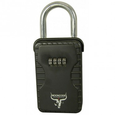 CADENAS KEYBOX SIDE-ON