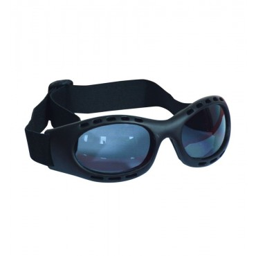 LUNETTES MASQUE POLARIZED SIDE-ON