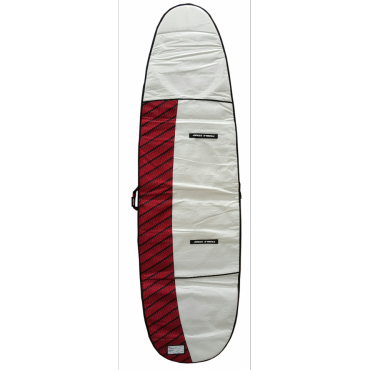 HOUSSE SIDE-ON SUP BAG TP 11'