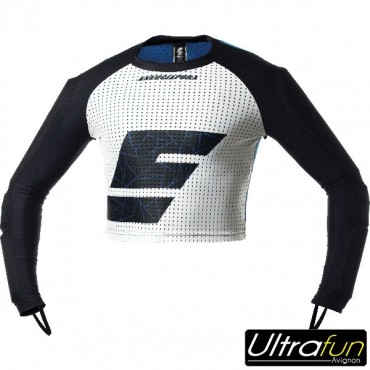 ENERGIAPURA VESTE PROTECTION GEANT GIROCOLLO