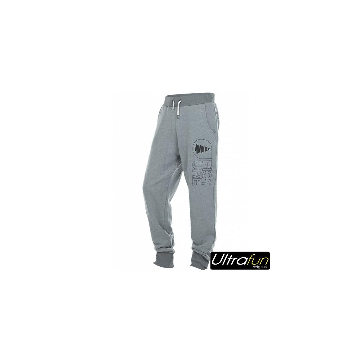 Gris Fun Picture Homme Jogging De Chill Ultra Pantalon wffvPq6X