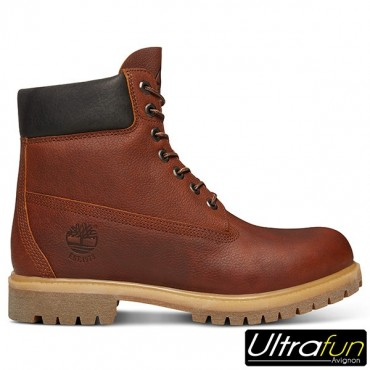 TIMBERLAND CHAUSSURE HOMME HERITAGE