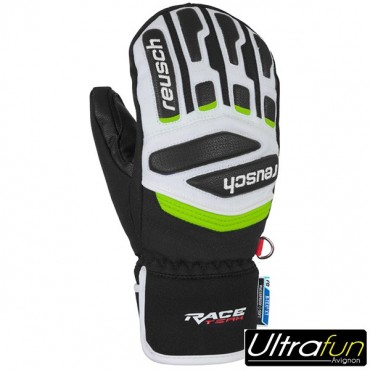 REUSCH PRIME RACE R-TEX XT MOUFLE JUNIOR