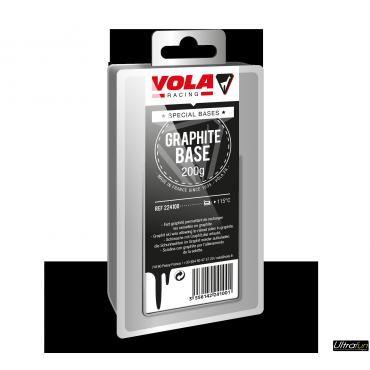 VOLA BASE GRAPHITE 200G