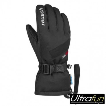 REUSCH GANTS OUTSET R-TEX® XT