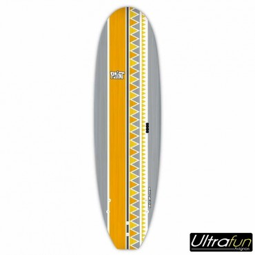 """SURF BIC PAINT MAGNUM 7'0"""""""