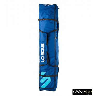 QUIVER-SAILS BAG SIDE-ON