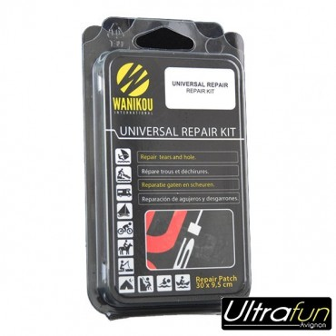 UNIVERSAL REPAIR KIT WANIKOO