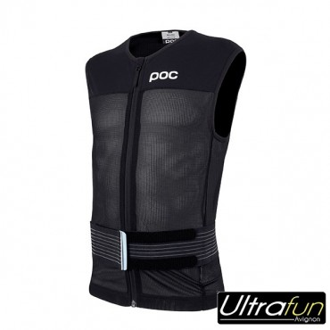 POC GILET PROTECTION SPINE VPD AIR VEST