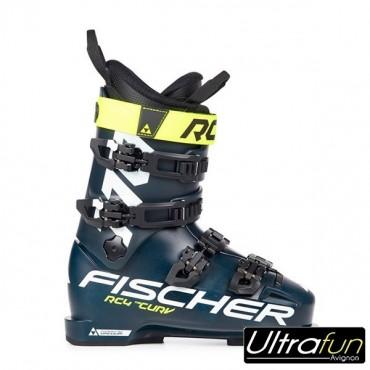 FISCHER RC4 110 THE CURV