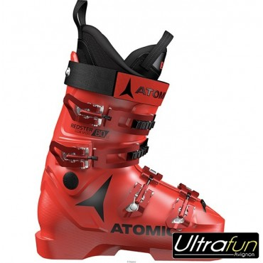 ATOMIC REDSTER 80 LC JR CHAUSSURE 2020