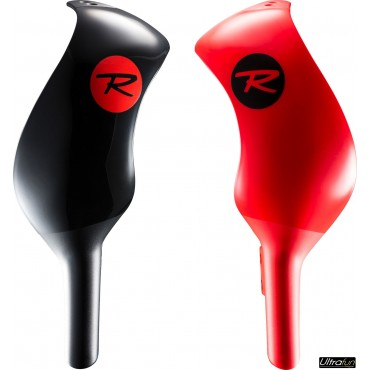 ROSSIGNOL PROTECTION MAIN