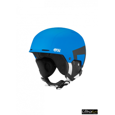 PICTURE CASQUE UNITY BLUE