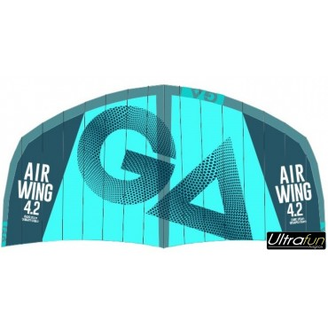 GAASTRA AILE WING