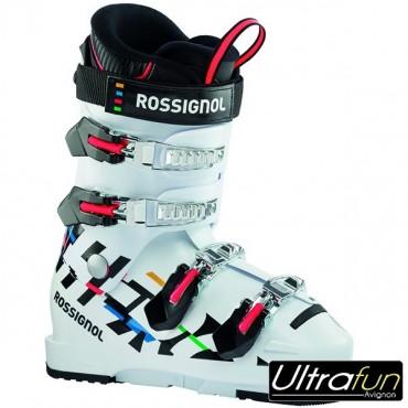 Rossignol Hero 65 JUNIOR 2021